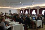 Szakmai rendezvény - Tenyésztő szervezetek együttműködése