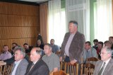 FSE Közgyűlés 2014.
