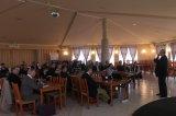 Szakmai rendezvény, Kaposvár(Tenyészállatok egészségügyi menedzsmentje)