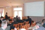 Szakmai rendezvény, Kaposvár(Utódállományok egészségügyi menedzsmentje)