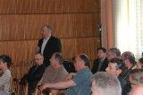 FSE közgyűlés 2015