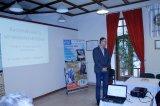 Szakmai rendezvény, Kaposvár (Környezeti és menedzsmenti tényezők hatása a sertéstenyésztésre) 2016