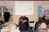 Környezeti és menedzsmenti tényezők hatása a sertéstenyésztésre