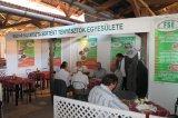 Nemzetközi Mezőgazdasági és Élelmiszeripari Szakkiállítás, Debrecen