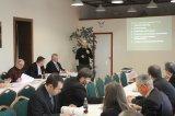Szakmai Rendezvény, Kaposvár (Sertéstenyésztés gazdász és közgazdász szemmel) 2017