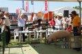 Sertéstenyésztés - Magyar nagyfehér tenyészállat